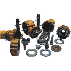 315sg-se_front_&_rear_axle_parts