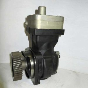 906LA-COMPRESSOR FOR MERCEDES EARTHMOVING MACHINES