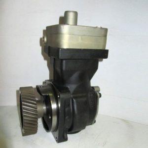 906la_compressor