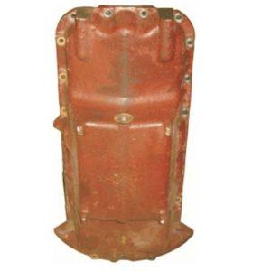 CAST-IRON-SUMP FOR DEUTZ MACHINES