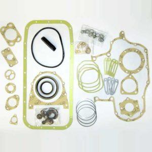 GASKET-KITS-FOR deutz machines