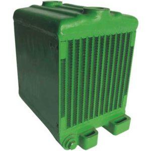 HYDRAULIC-OIL-COOLER-for deutz machines