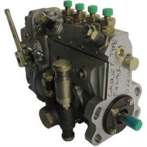 INJECTOR-PUMP-GASKET-TYPE for deutz machines