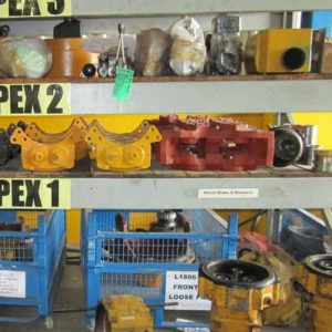 USED-BELL-MACHINE-PARTS