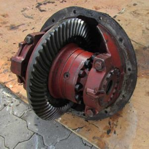 used USED-BELL-MACHINE-PARTS-6 for bell machines