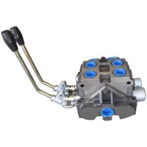 valve_banks