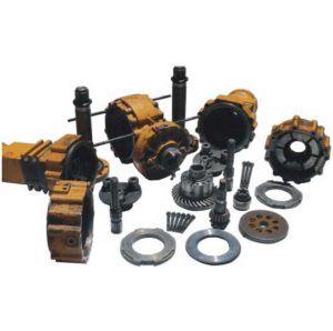 315SG-SE-FRONT-&-REAR-AXLE-PARTS for tlb machines