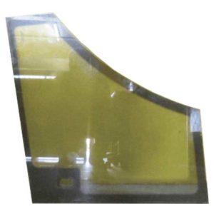 CAB-GLASS-1 FOR TLB MACHINES