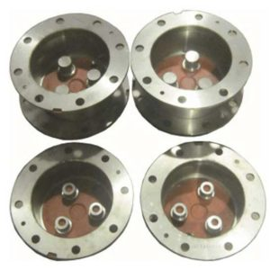 HUB-SG-SJ- FOR TLB MACHINES