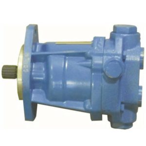 MFE19-MOTOR FOR VICKER MACHINES