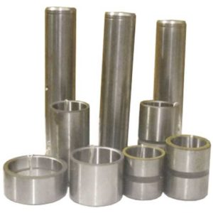 PINS-AND-BUSHES FOR TLB MACHINES