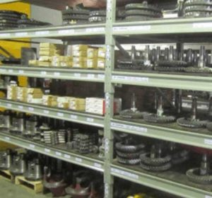 VARIOUS-EATON-SPARE-PARTS