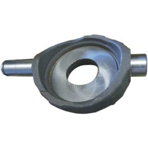 YOKE-TA1919 SPARE PART FOR VICKER MACHINES