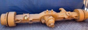 various-used-parts-for-earthmoving-equipment-