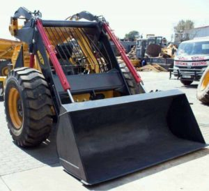 various-used-parts-for-earthmoving-equipment-3