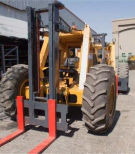 various-used-parts-for-earthmoving-equipment-6