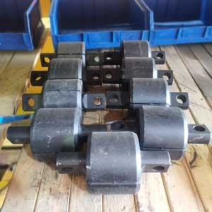 b40d-earthmoving-spare-parts-11