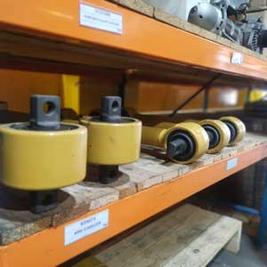 b40d-earthmoving-spare-parts-8