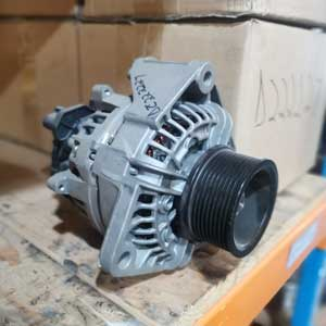 b40d-earthmoving-spare-parts-9
