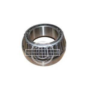 BEARING  B20/25D ARTIC (double bearing)   B150137