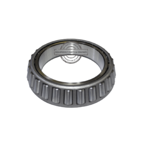 BEARING CONE T/D B40D BELL ONLY X2 MIDDLE | B150072