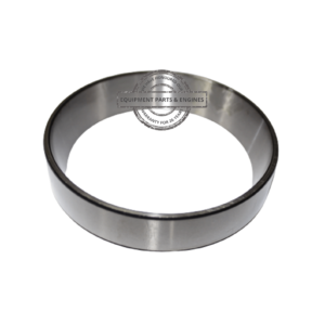 BEARING CUP INPUT SHAFT B35/40D | B221120