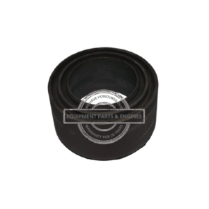 CONICAL BEARING B20/B30D | B201556