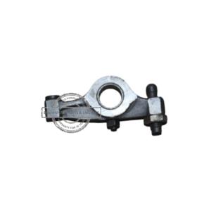 ARM ROCKER – 912/3 (NEW TYPE) | D2236736