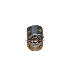BEARING BUSH ROCKER 912/3 | D2237661