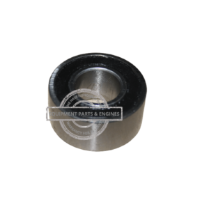 BEARING J/PULLEY DOUBLE 912/3 | D1171646