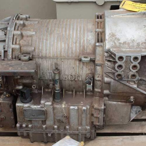 earthmoving machines parts 3