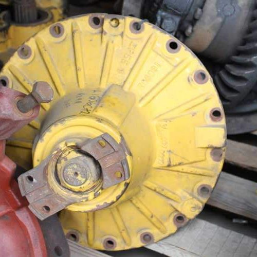 earthmoving machines parts 6