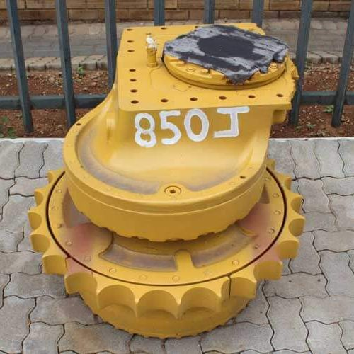 earthmoving machines parts 8